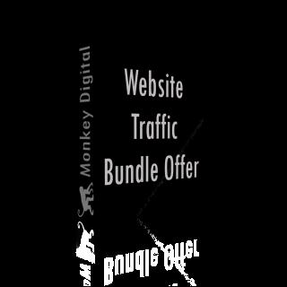 bundle-offer