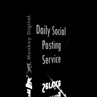 daily-social-posting