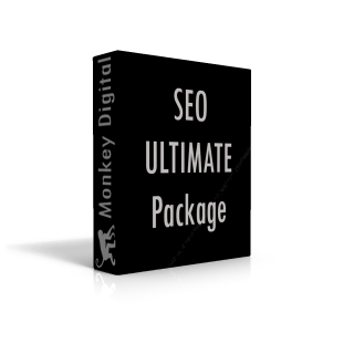 seo-ultimate