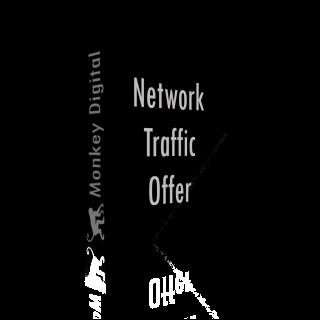 network-traffic