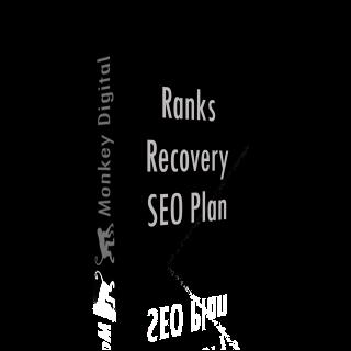 ranks-recovery
