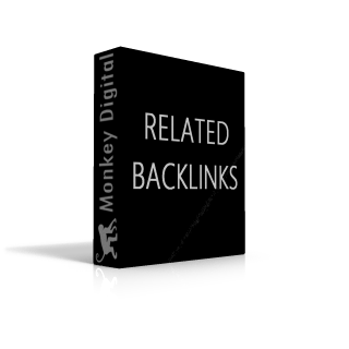 related backlinks