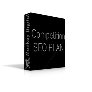competition-seo